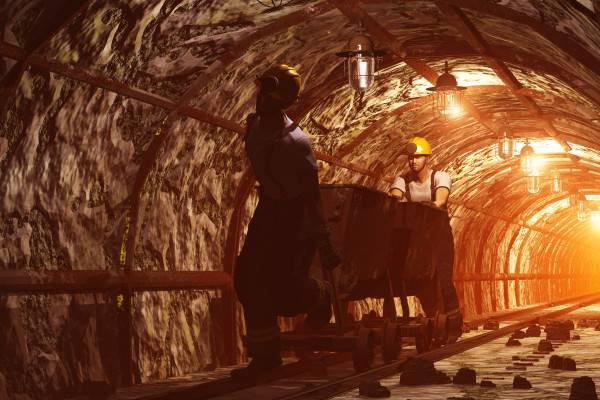 Onderzoek lange termijn effecten sluiten steenkoolmijn Limburg